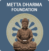 Metta Dharma Foundation Website